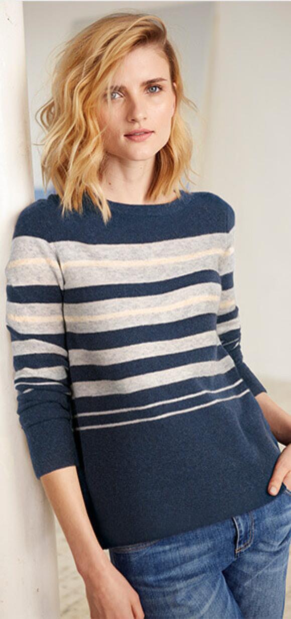 lightweight knits jumpers