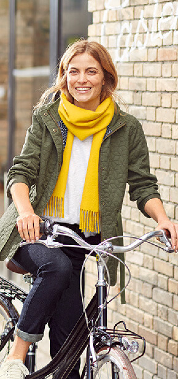 womens lightweight scarf