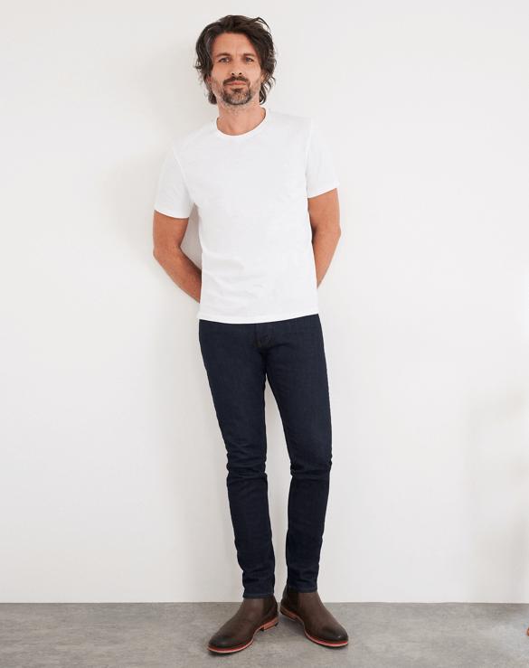 Slim Leg - Lifestyle