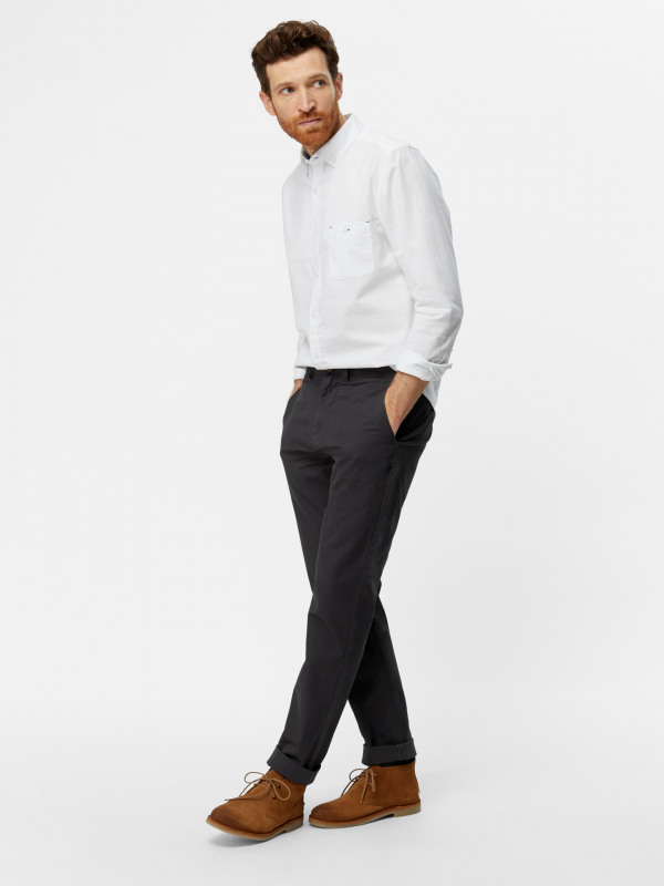 White Stuff Charlie Chino Trouser