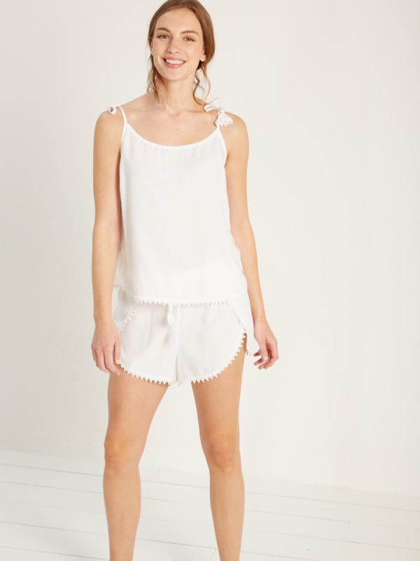 White Stuff Lillia Vest