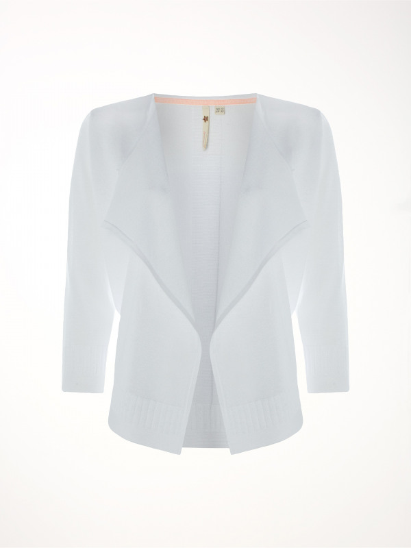 White Stuff Sundown Cardi