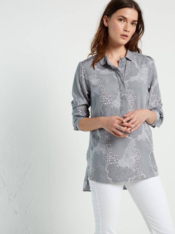 White Stuff Etta Shirt