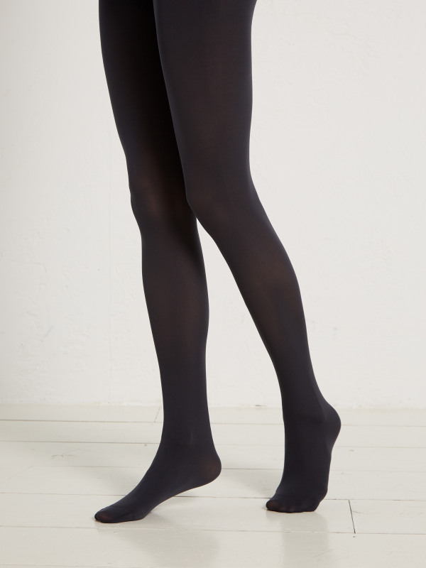 White Stuff Olivia Opaque Tights