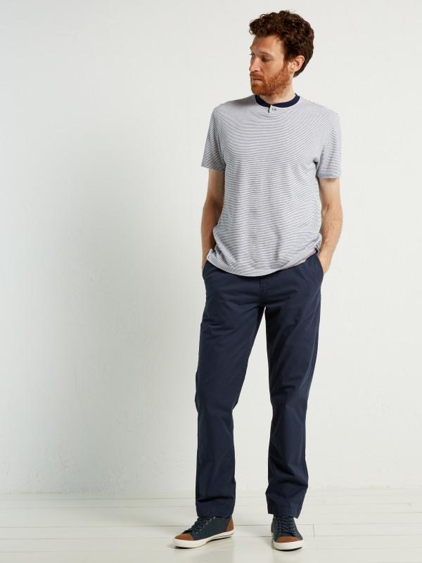 White Stuff Robbie Chino Trouser