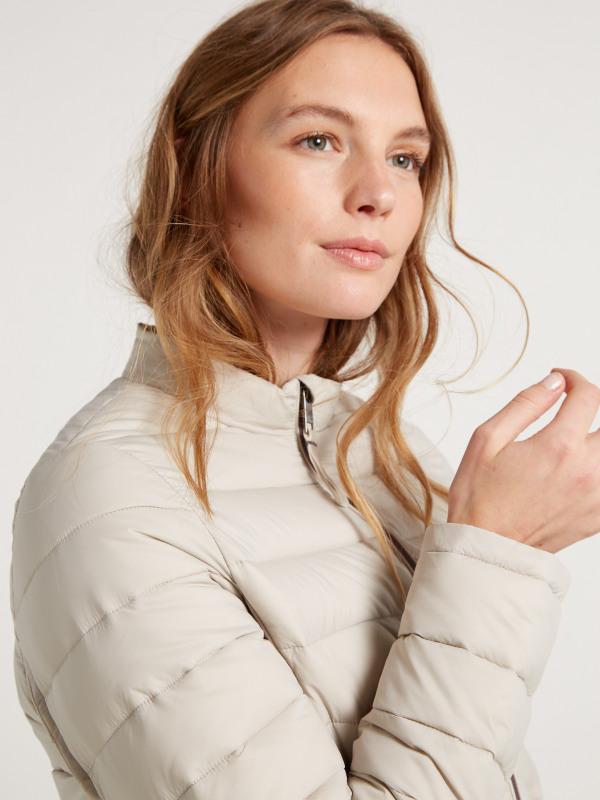 White Stuff Ullswater Quilt Jacket