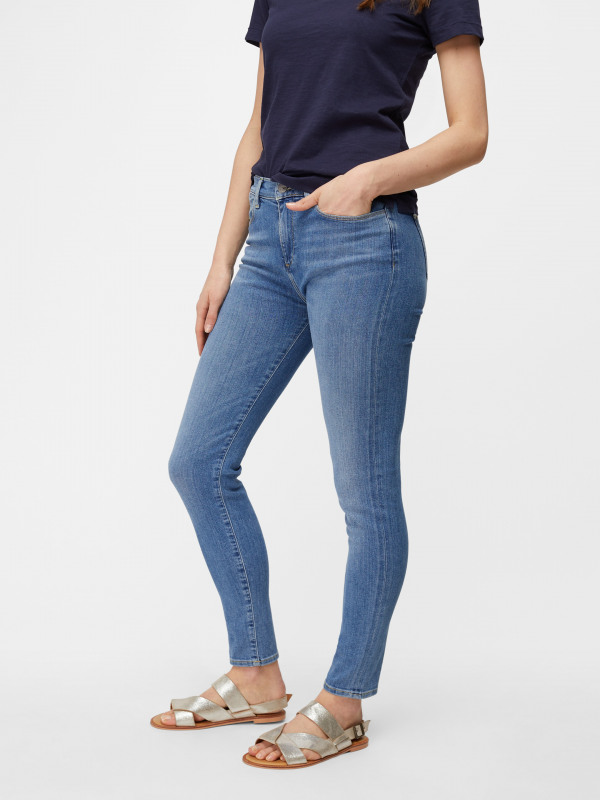 White Stuff Willow Skinny Jean