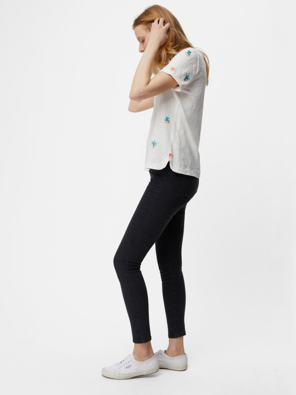 White Stuff Hazel Jegging Jean