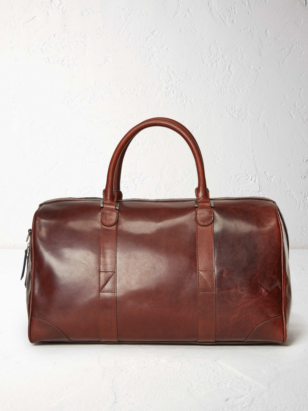 White Stuff Percy Holdall