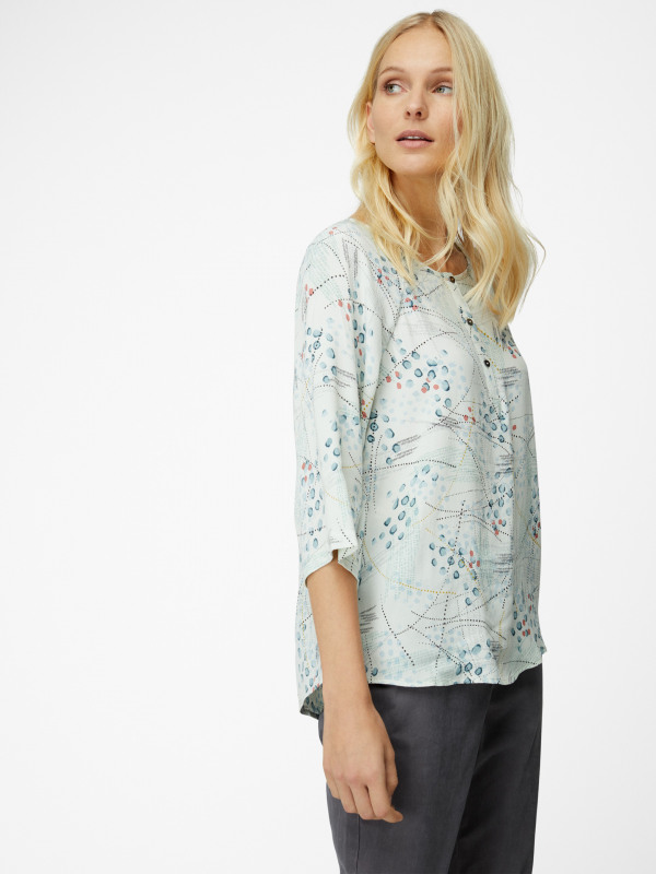 White Stuff Birgitta Top