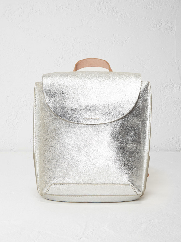White Stuff Mini Hudson Rucksack Bag