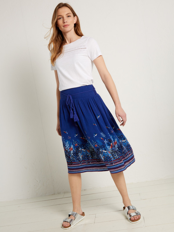 White Stuff Copacabana Skirt