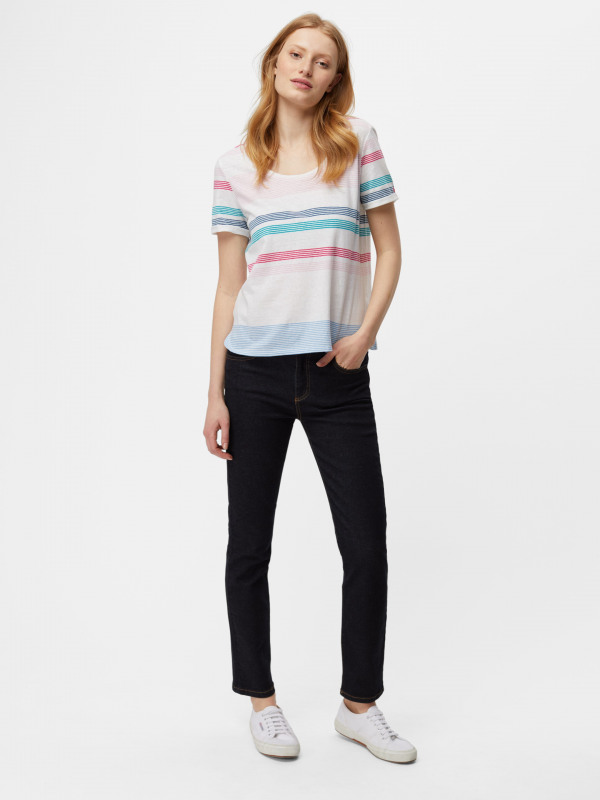 White Stuff Birch Straight Jeans