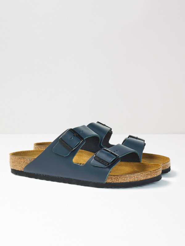 White Stuff Arizona Leather Birkenstock