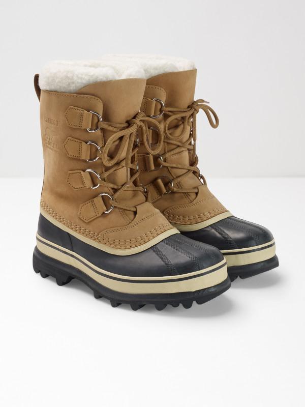 White Stuff Sorel Caribou Boot