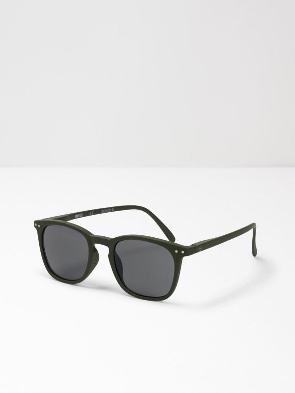 White Stuff Khaki Sunglasses