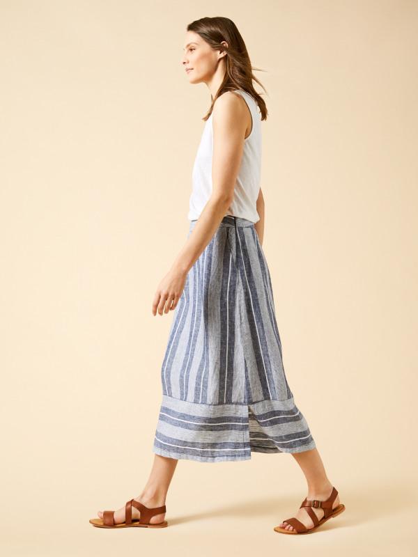 White Stuff Oya Skirt