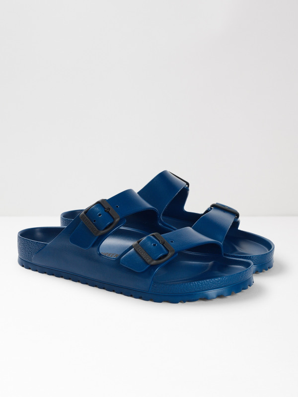 White Stuff Mens Eva Birkenstock