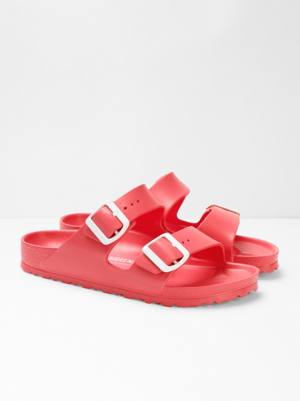 White Stuff Arizona Eva Birkenstock