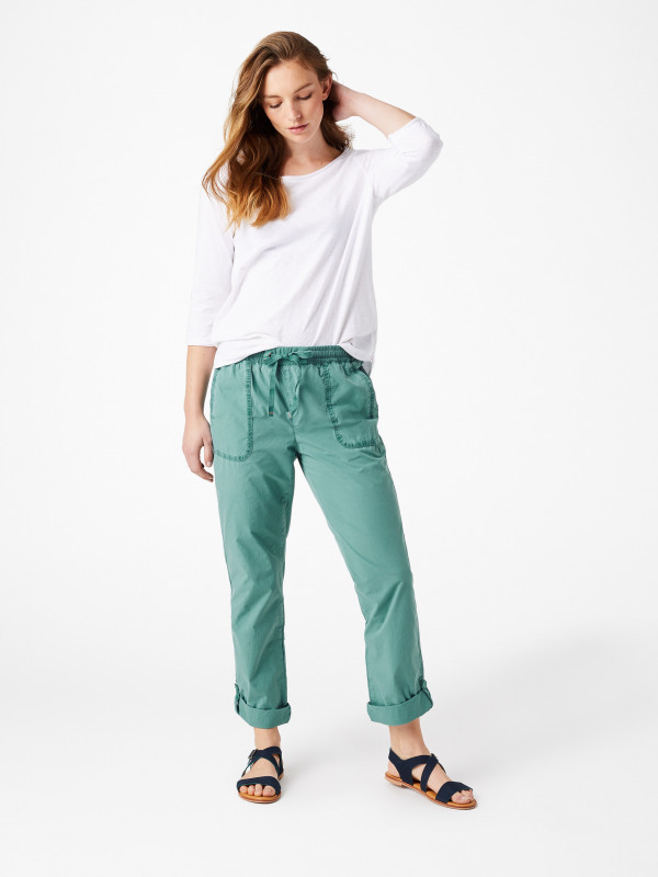 White Stuff Gorse Cargo Trouser