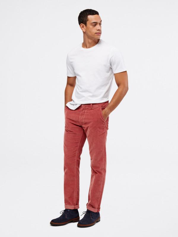 White Stuff Kirkby Cord Trouser