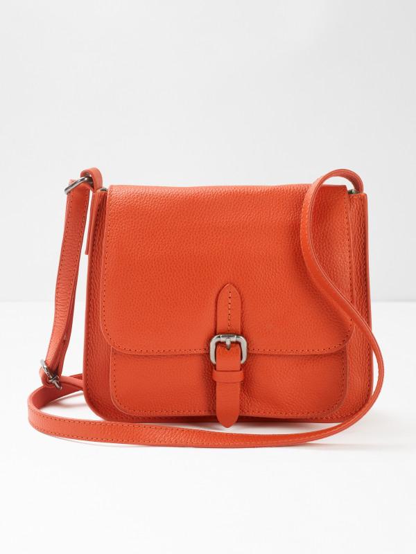 White Stuff Mini Sunny Buckle Bag