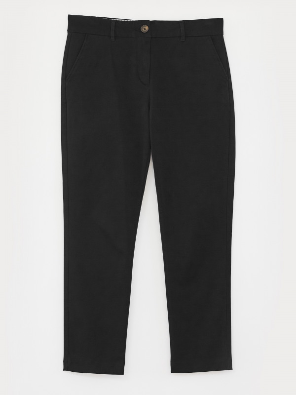 White Stuff Sussex Stretch Trousers
