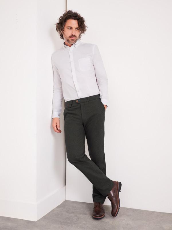 White Stuff Adcote Trousers