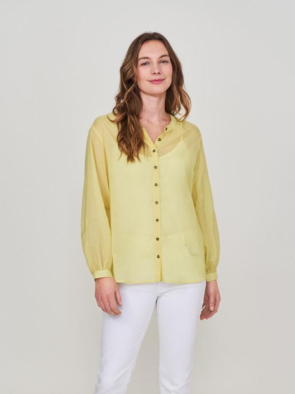 White Stuff Phoebe Shirt