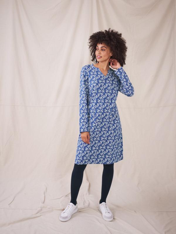 White Stuff Bea Fairtrade Dress