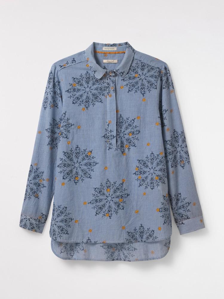 Beth Shirt