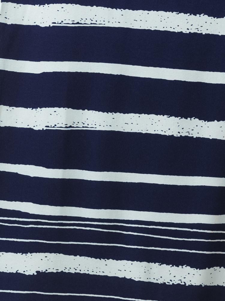 Kiri Jersey Maxi Skirt