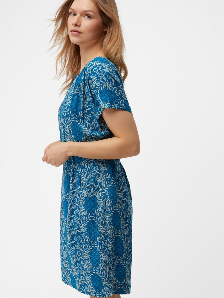 Kala Dress