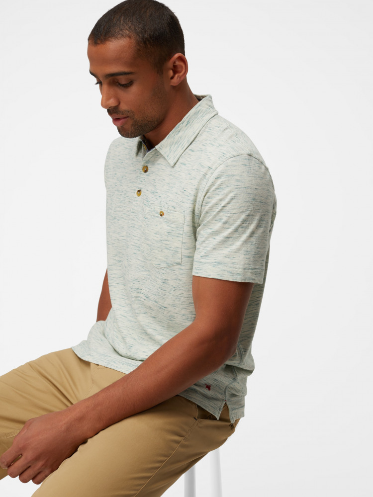 New Vision Polo