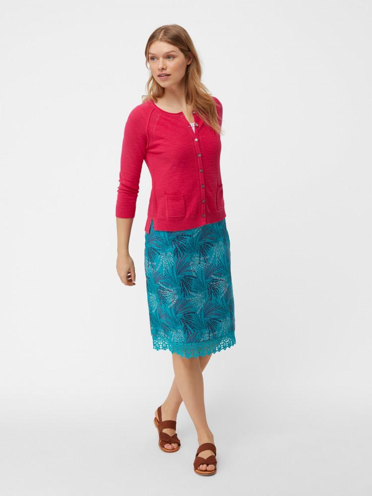 Sunny Road Skirt