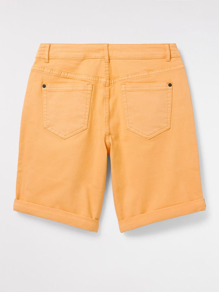 Hickory Short