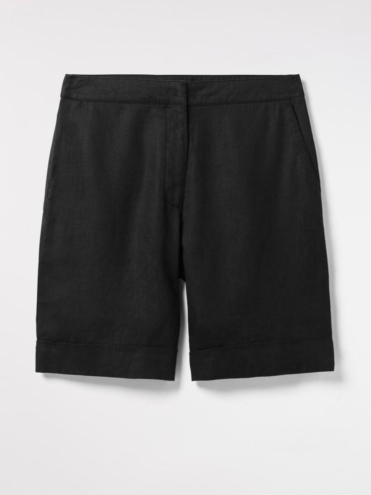 City Linen Short
