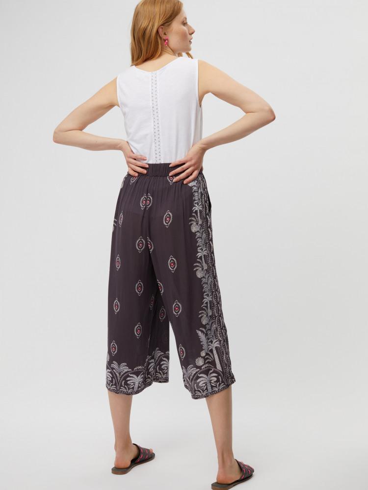 Musical Trouser