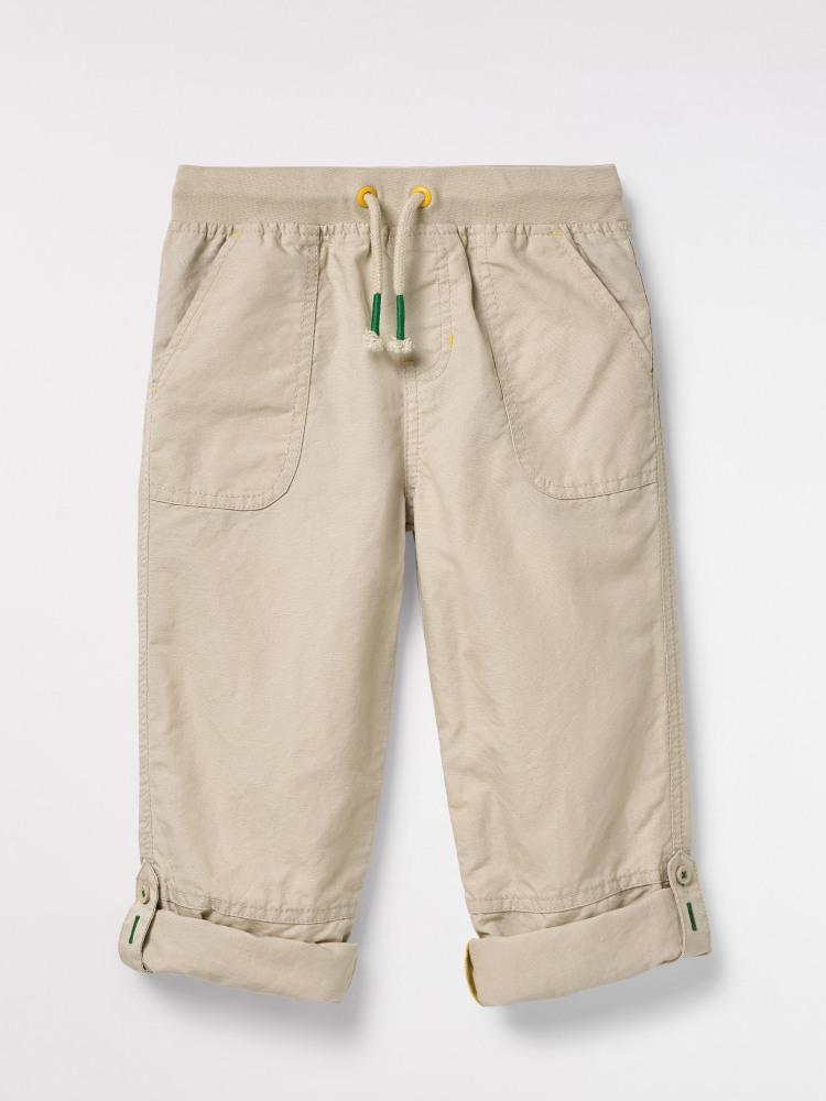 Boardwalk Trouser
