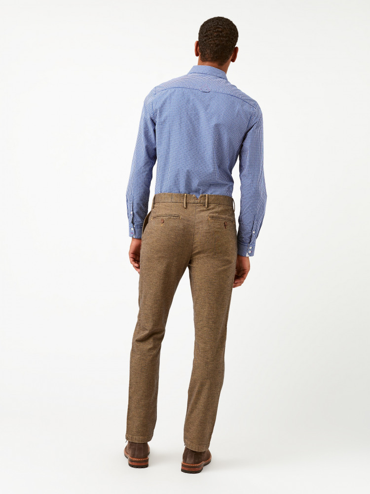 Glissade Trouser