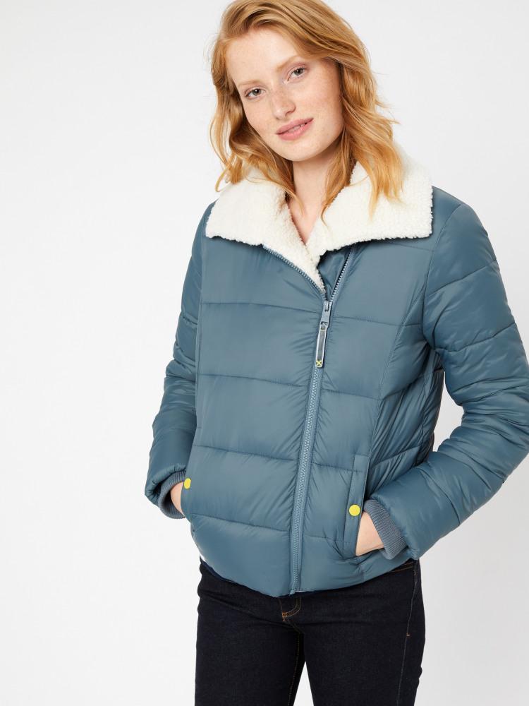 Rydall Padded Jacket