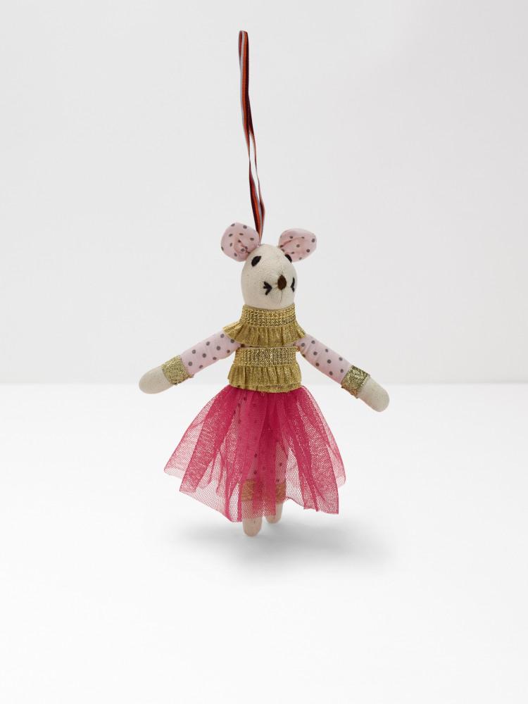 Jive Julie Mouse