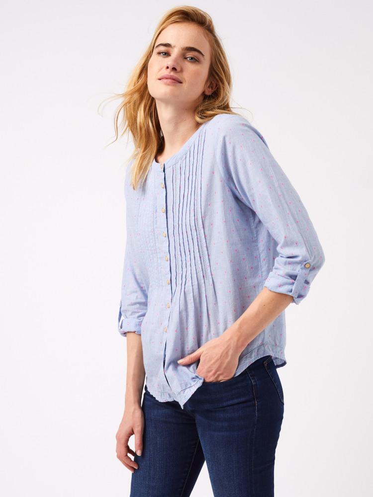 Mia Shirt