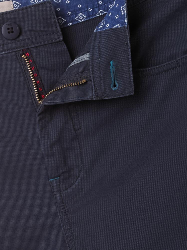 Pacora 5 Pocket Trouser