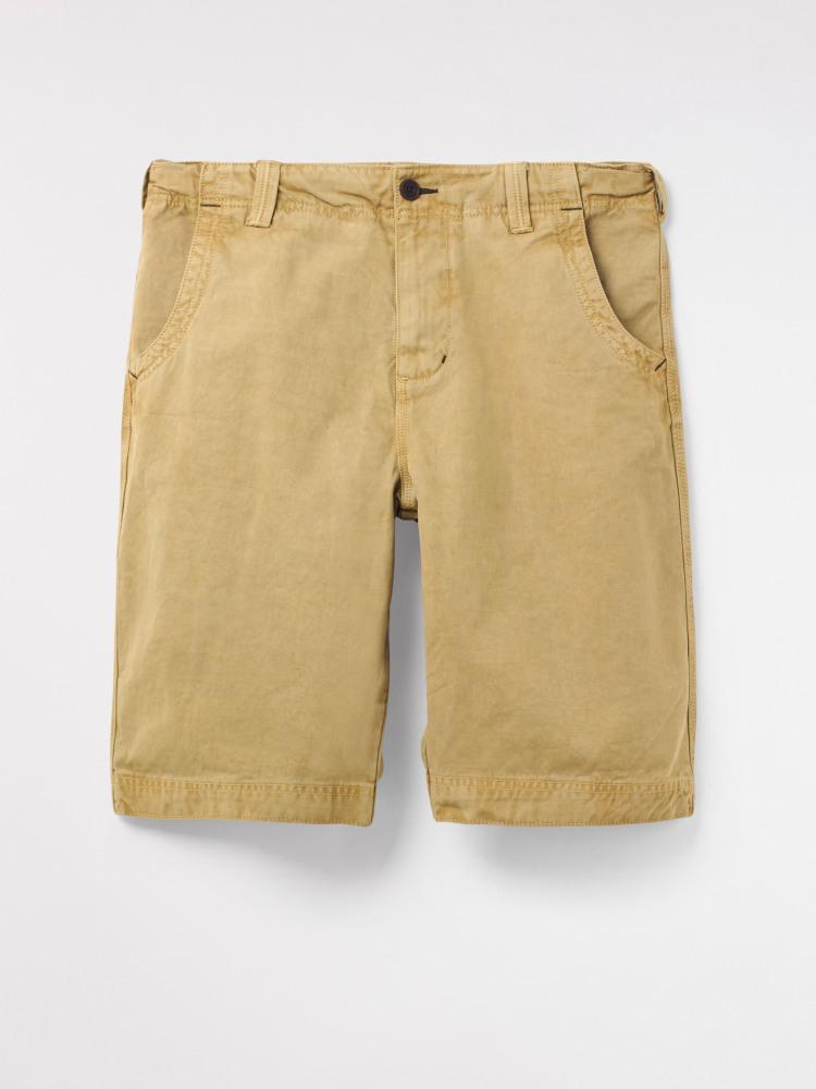 Harding Casual Short