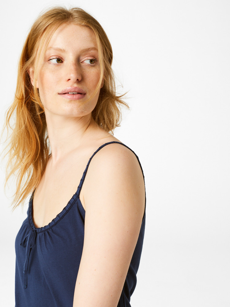 Clementine Jersey Cami