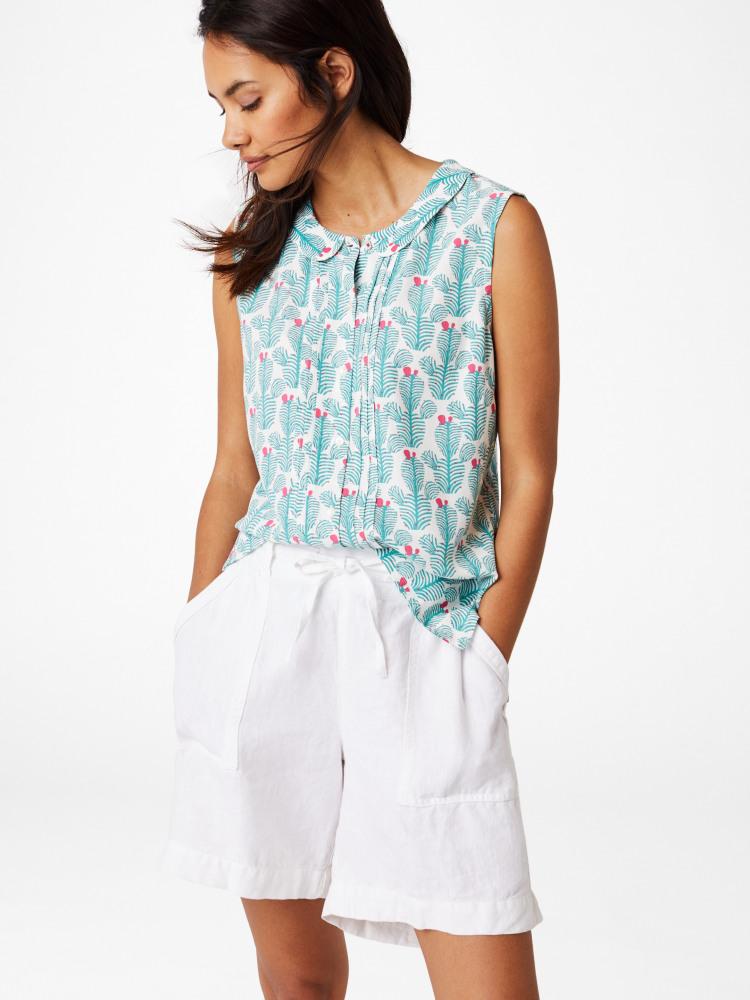 La Raza Shirt