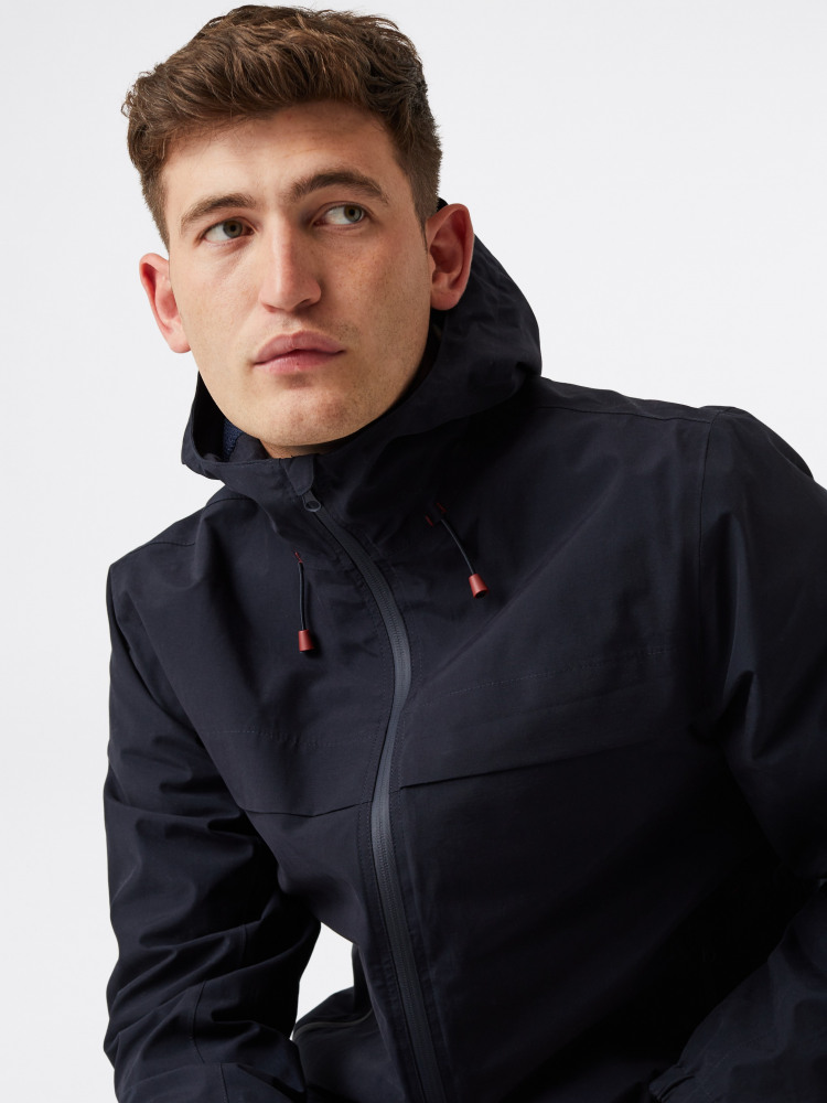 Windermere Waterproof Jacket