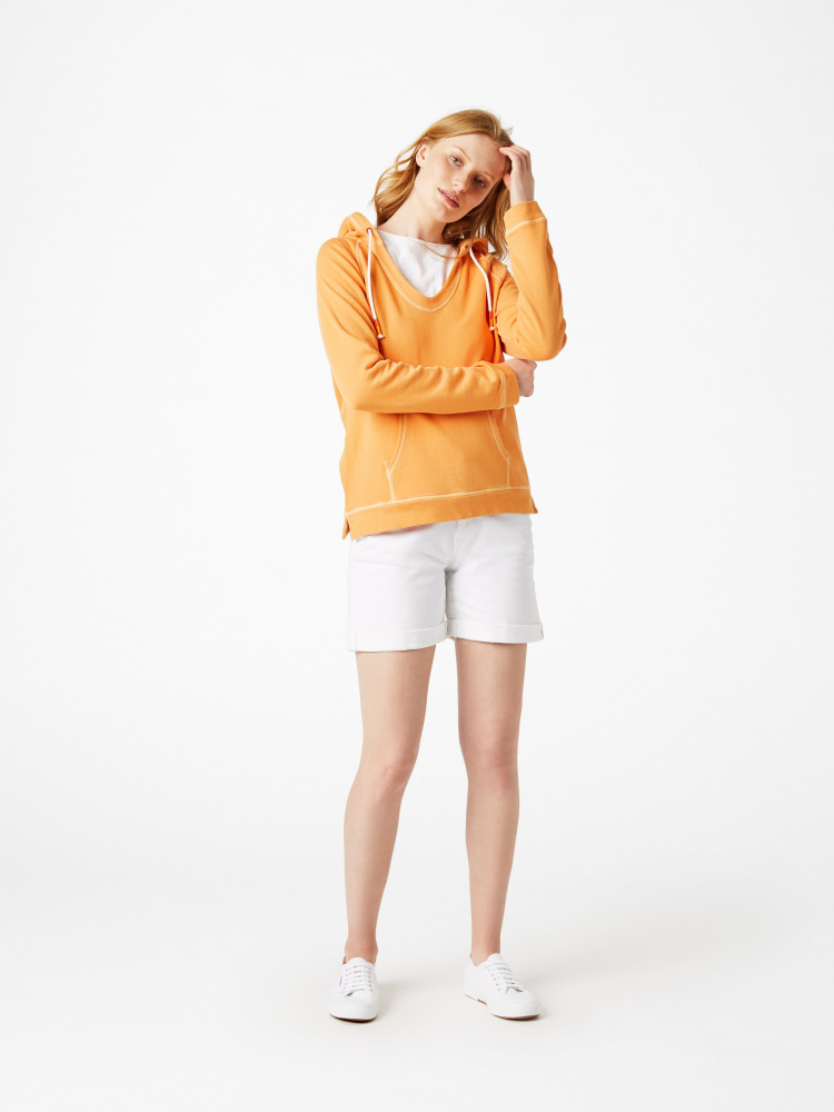 Pacific Point Sweat