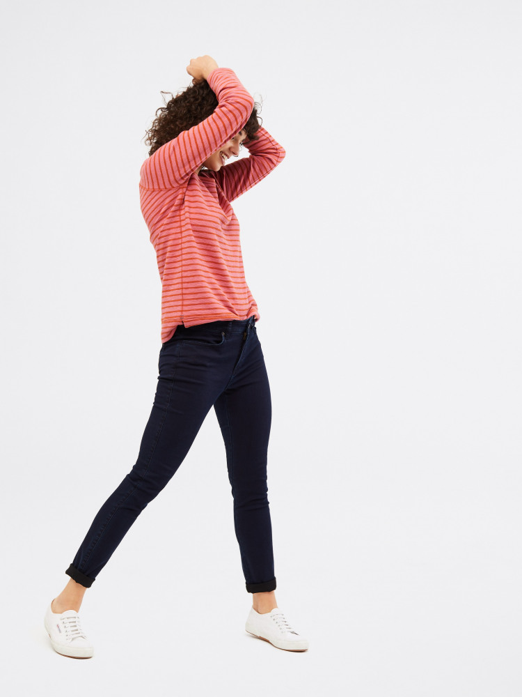 Jade Skinny Jean